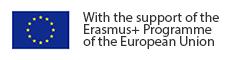 erasmus support