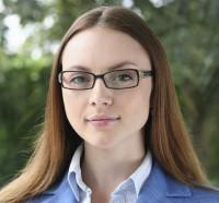 GABRIELLE BULGARI (MD)