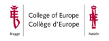 College of Europe Natolin Campus