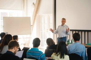 master en études européennes interdisciplinaires à Natolin